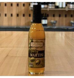 Local Powell & Mahoney Dirty Martini Mixer 375ml - Salem, MA