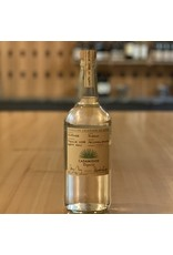 Casamigos Blanco Tequila 750ml - Jalisco, Mexico