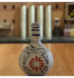 Grand Mayan Ultra Aged Extra Anejo Tequila - Jalisco, Mexico