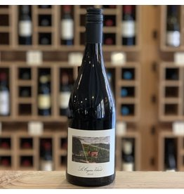 "California Bonny Doon ""Le Cigare Volant"" Red Blend 2018 - Monterey County, CA"
