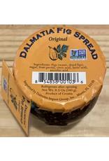Spread Dalmatia Fig Spread - Croatia 240g