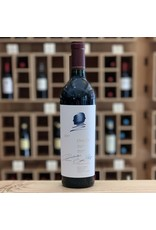 Napa Valley Opus One Red Blend 2017 - Napa Valley, CA