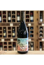 "Mendocino Eric Kent ""UntetheRED"" Appellation Series Red Blend 2018 - Mendocino, CA"