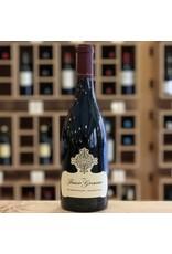 Willamette Valley The Four Graces Pinot Noir 2018 - Willamette Valley, Oregon