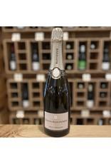 Louis Roederer Brut Premier Champagne - Champagne, France