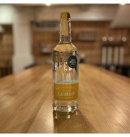 Green Mountain Distillers Organic Lemon Vodka - Vermont