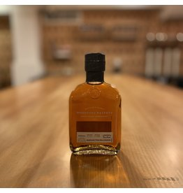 "Woodford Reserve ""Distiller's Select"" Straight Bourbon 200ml - Kentucky"