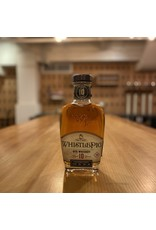 Whistle Pig 10 Year Old Straight Rye Whiskey 375ml - Vermont