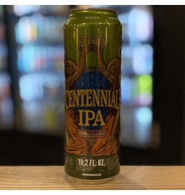 IPA Founder's Centennial IPA 19.2oz Can - Grand Rapids, MI