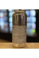 """DIPA Finback Brewery """"High Low"""" DDH DIPA - Queens, NY"""