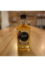 Sailor Jerry Spiced Navy Rum 200ml