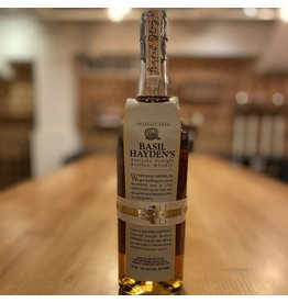 Basil Hayden Straight Bourbon Whiskey 750ml - Frankfort, KY