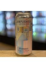 Lamplighter Brewing Co In Bruges