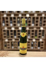 Trimbach Riesling 375ml - Alsace, France
