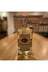 Tito's Handmade Vodka 1.75L - Austin, Texas