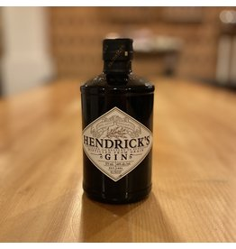 Hendrick's Gin 375ml - Scotland