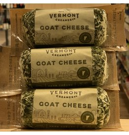 "Cheese Vermont Creamery ""Herb Chevre"" Goat Cheese w/Herbs - Websterville, Vermont"