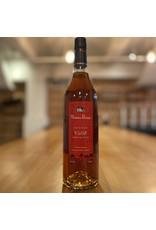 Maison Rouge VSOP Cognac Brandy - Cognac, France