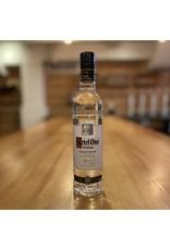Ketel One Vodka 375ml - Netherlands