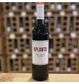 Portugal Aplanta Red Blend 2018 - Alentejano, Portugal