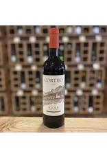 Rioja Cortijo Tinto 2018 - Rioja, Spain