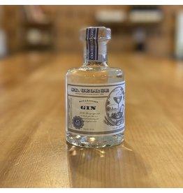 """St George """"Botanivore"""" Gin 200ml - Alameda, CA"""