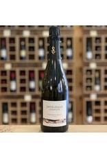 "JM Seleque ""Solessence Nature"" Brut Nature - Champagne, France"