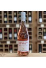 "Vegan Henri Bourgeois ""Petit Bourgeois"" Rose de Pinot Noir 2020 - Loire Valley, France"