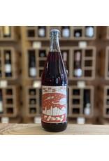 Organic Sfera Vino Rosso 2020 Liter - Italy