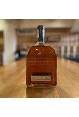 """Woodford Reserve """"Distiller's Select"""" Straight Bourbon Whiskey Liter Bottle - Kentucky"""