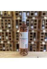 Portugal Mapreco Vinho Verde Rose 2020 - Minho, Portugal
