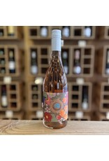Willamette Valley Anne Amie Pinot Noir Rose 2020 - Willamette, Oregon