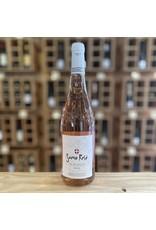 Savoie Maison Philippe Viallet Vin de Savoie Gamay Rose 2020 - Savoie, France