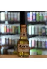 Lager Cerveza Modelo ''Modelito Especial'' Lager 7oz - Mexico