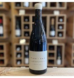"Napa Valley Newfound Wines ""Scaggs Vineyard"" Mt Veeder Mourvedre 2017 - Napa Valley, CA"
