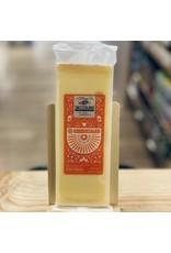 Cheese Emmi Emmentaler Cheese 6oz - Switzerland
