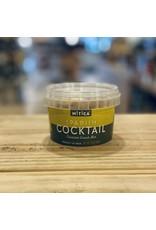 Mitica Spanish Cocktail Snack Mix 3.5oz - Spain