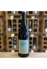 "Oregon Grochau Cellars ""Bjornson Vineyard"" Gamay Noir 2018 - Willamette Valley, Oregon"