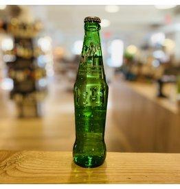 Soda Sprite Lemon-Lime Flavored Soda 12oz Bottle - Monterrey, Mexico