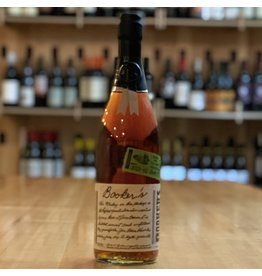 """Booker's Bourbon """"Tagalong Batch"""" Straight Kentucky Bourbon Whiskey - Kentucky"""