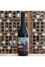 "Piedmont Vigneti Massa ""Fuso"" Vino Rosso 2019 - Piedmont, IT"