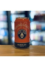 "Rhinegeist Brewery ""Bubbles"" Rose Ale - Cincinnati, Ohio"