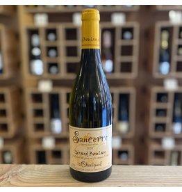 Loire Valley Gerard Boulay ''Chavignol'' Sancerre 2020 - Loire Valley, France