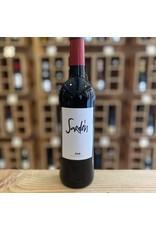 "Biodynamic Quinta Sardonia ""Sardon"" Red Blend 2018 - Castilla y Leon, Spain"
