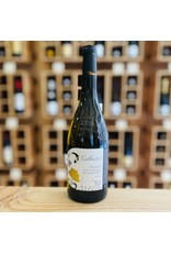 """Loire Valley Chereau Carre """"Katharos"""" Muscadet 2019 - Loire Valley, France"""