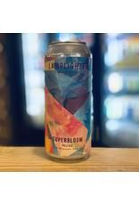 "Pale Ale Lamplighter Brewing ""Superbloom"" Pale Ale - Cambridge, MA"