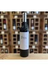 "Portugal Vinhos FitaPreta ""Fita"" Vinho Tinto 2019 - Alentejano, Portugal"