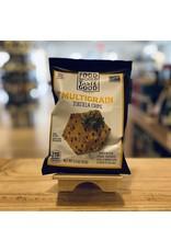Food Should Taste Good Multigrain Tortilla Chips 1.5oz Bag - Minnesota