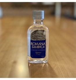 Romana Sambuca Liquore 100ml - Italy
