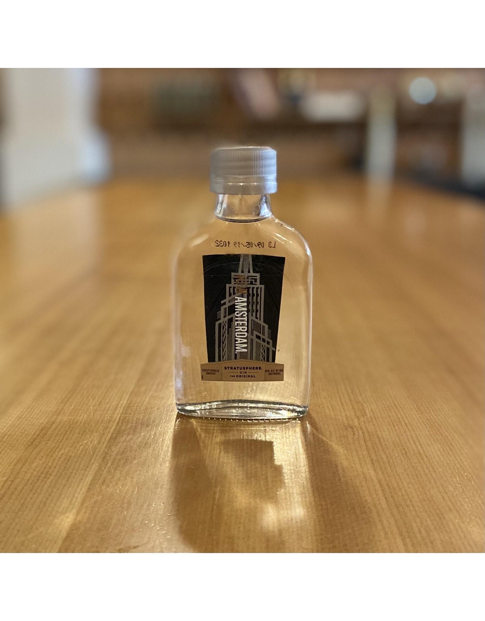 "New Amsterdam ""Stratosphere"" Gin 100ml - California"